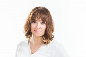 Prezes firmy Tobo została wyróżniona w rankingu Menedżer Roku 2016