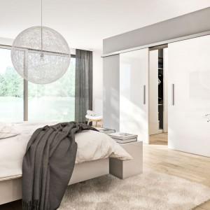 NAGRODA KONSUMENTA: Drzwi wewnętrzne ConceptLine/Hörmann
