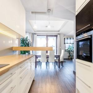 Studio Max Kuchnie