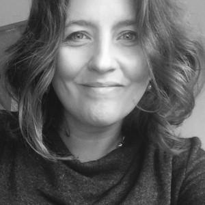 Aldona Czechowska Product Manager Wajnert Meble