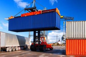 Rośnie eksport mebli do Wielkiej Brytanii