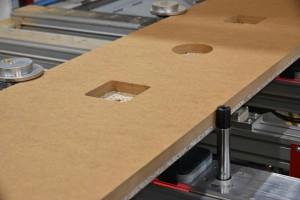 Płyty stosowane w meblarstwie - rozwiązania dostępne na rynku