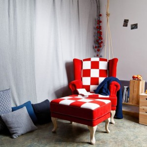 Fot. Studio Tkanin Nandoo.pl