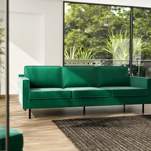Sofa Margo. Fot. Adriana Furniture