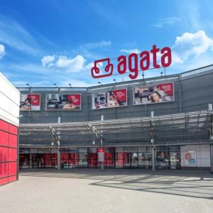Agata Opole