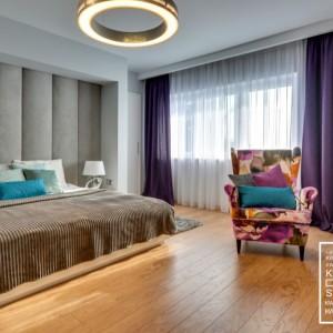 Projekt: Kwadrat Design Studio