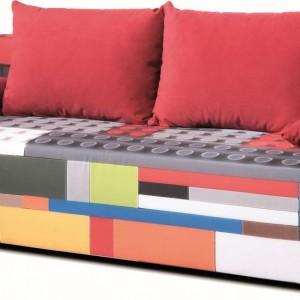 Sofa Modulo.