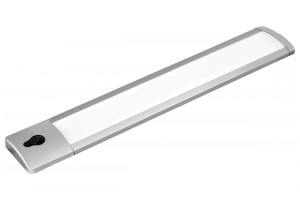 Panel oświetleniowy LED z czujnikiem ruchu AJE-CAB13