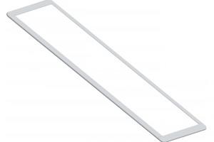 Panel oświetleniowy LED AJE-CAB6