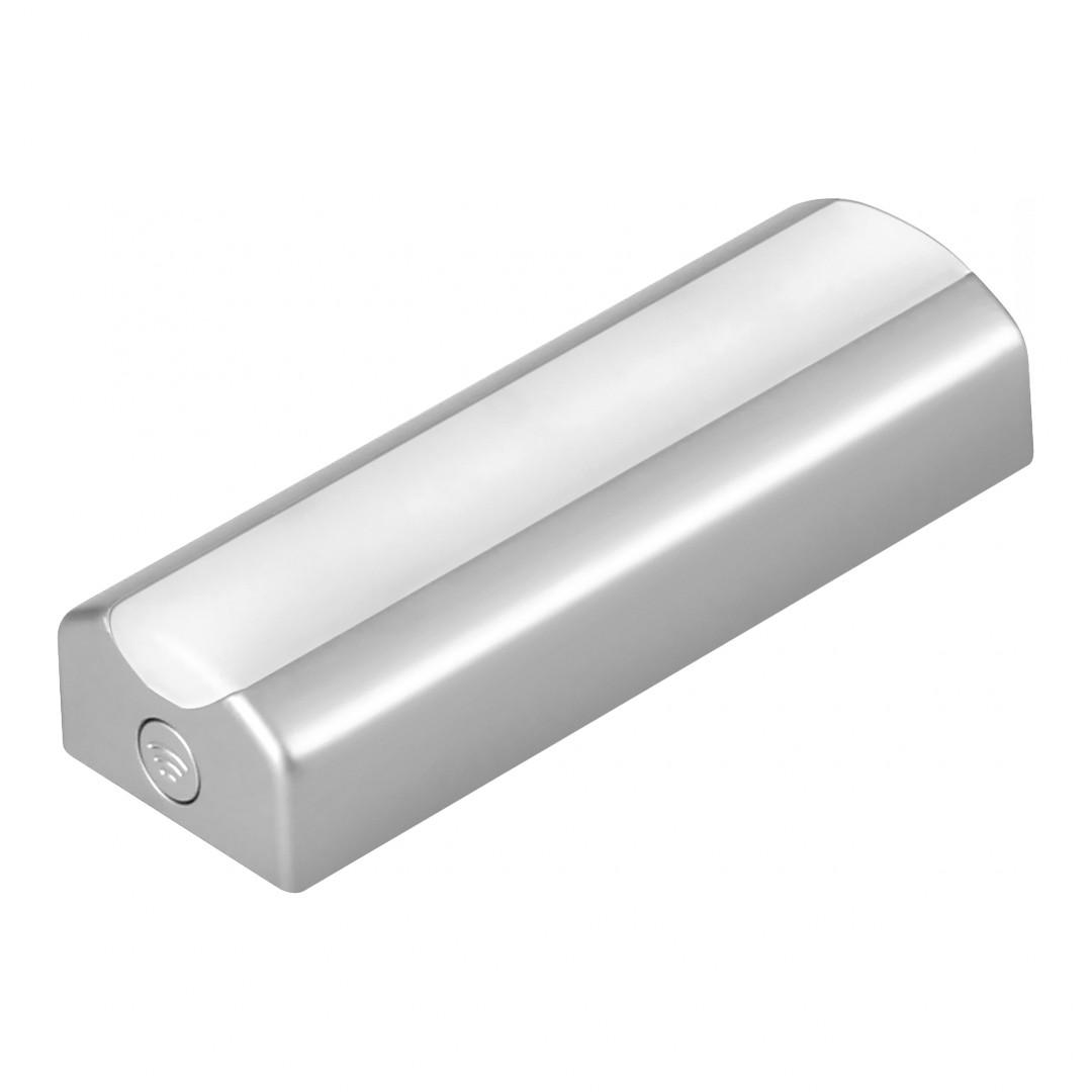 Oświetlenie LED z czujnikiem wibracji AJE-CAB15