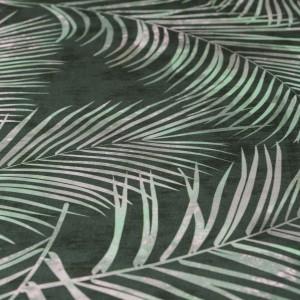 Kolekcja nadruków Botanical