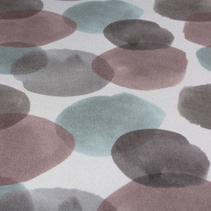 Kolekcja nadruków Pastell