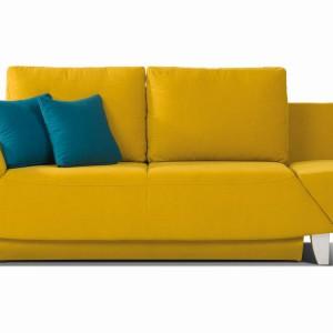 "Sofa ""Alatri""."