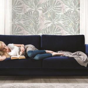 Sofa Modo. Fot. Wajnert