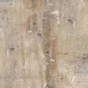 Struktury betonowe i kamienne. Dekor PaintSplatter firmy Schattdecor. Fot. Schattdecor