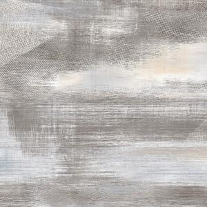 Struktury betonowe i kamienne. Dekor Kanvas z oferty firmy Interprint. Fot. Interprint