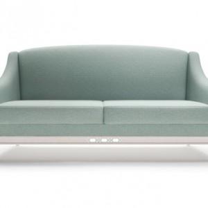 Sofa trzyosobowa z kolekcji