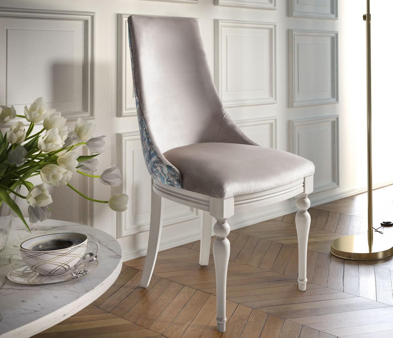 Krzesło U1.