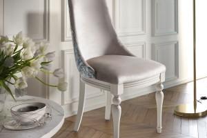 """Krzesło """"U1"""""""
