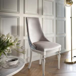 """Krzesło """"U1""""."""