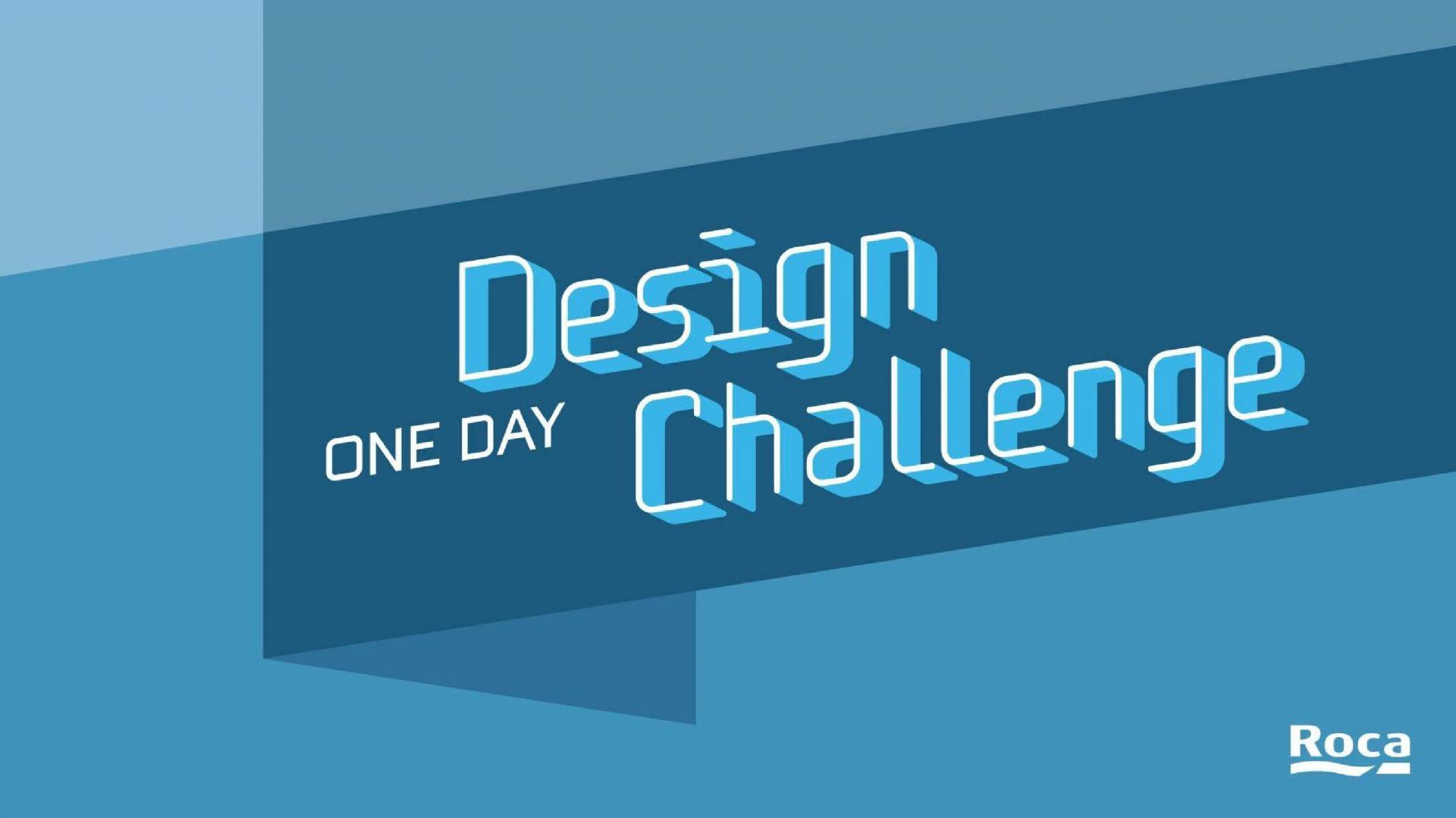 4 Design Days 2018.