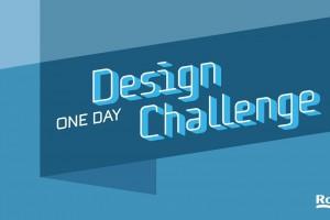 """""""4 Design Days 2018"""": pierwsza polska edycja konkursu """"One Day Design Challenge by Roca"""""""