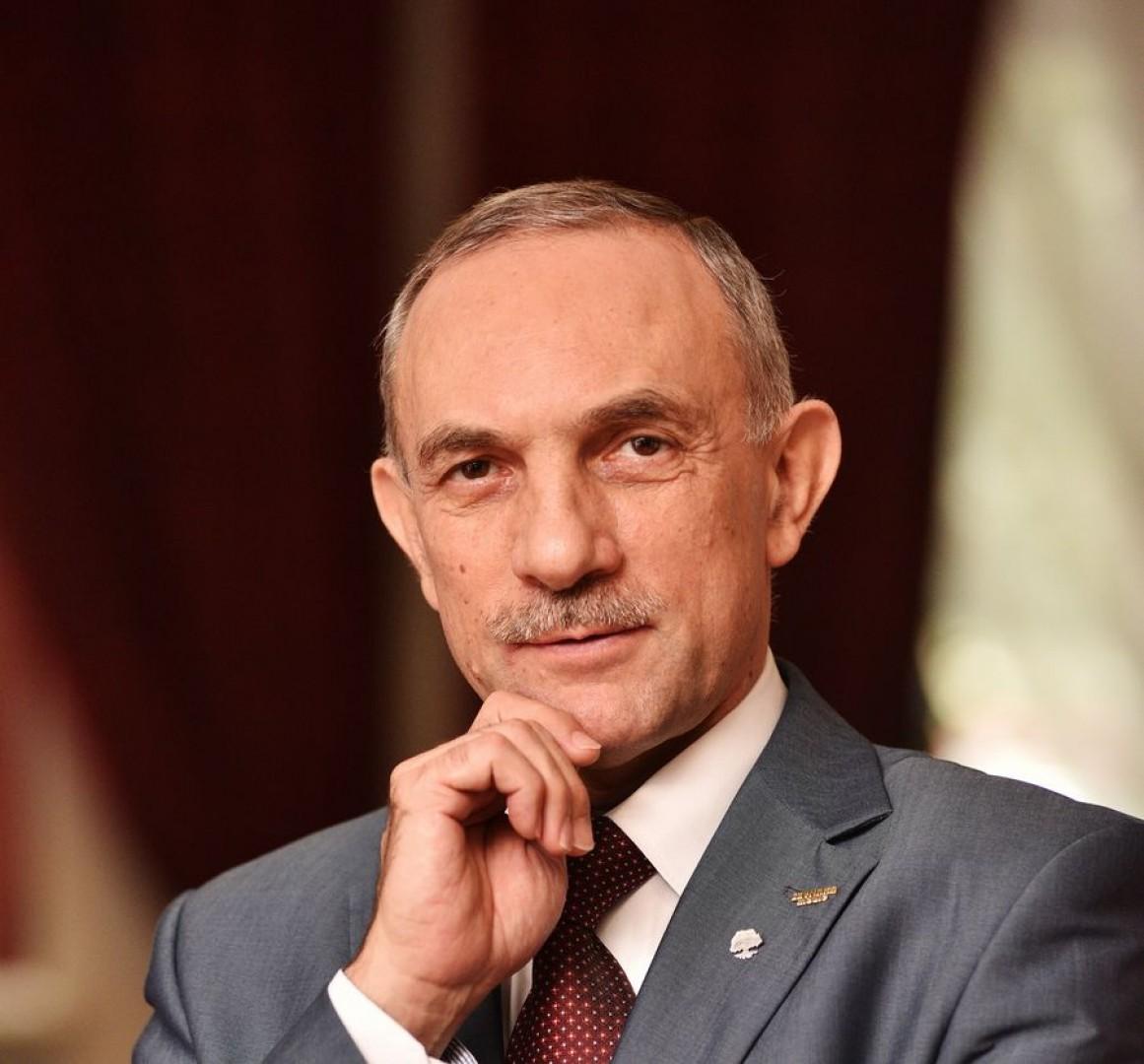 Jan Szynaka