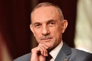Jan Szynaka będzie prelegentem na Forum Branży Meblowej 2018