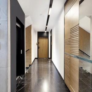 Realizacja: studioLOKO/Interdoor