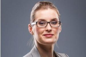 Forum Branży Meblowej: Jadwiga Husarska-Sobina o wzornictwie mebli