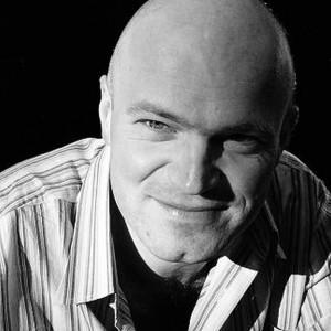 Tomasz Strączek, dyrektor handlowy Mix Meble (Kraków). Fot. Archiwum