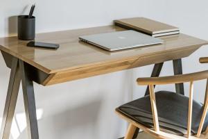 """""""Vogel"""" - praktyczne biurko"""