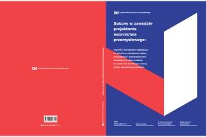 Badania dotyczące kondycji polskiego wzornictwa