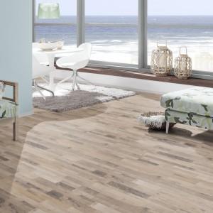 Meblom tapicerowanym warto sprawić nowe, wiosenne obicia. Fot. Home Concept