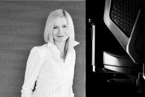 """""""4 Design Days"""": Anna Vonhausen o równowadze między funkcjonalnością a estetyką"""