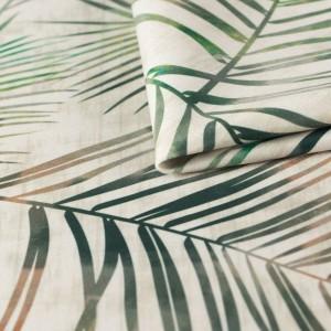 Kolekcja tkanin