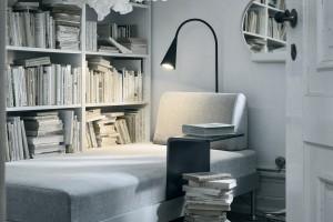 Nowa kolekcja Toma Dixona dla IKEA