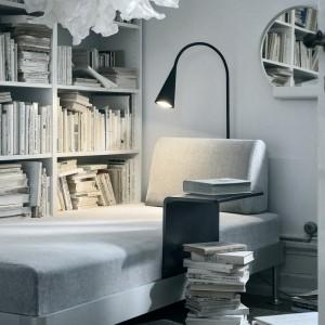 Seria Delaktig. Projekt: Tom Dixon. Fot. IKEA