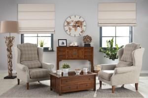 Jak uporządkować przestrzeń w domu - praktyczne sposoby
