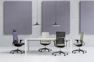 """Firma Profim zaprezentuje nowe produkty na """"4 Design Days"""""""