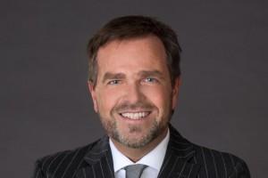 Holger Max-Lang będzie zarządzał rynkiem Europy Środkowej i Wschodniej