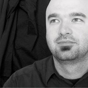 Piotr Stanisz