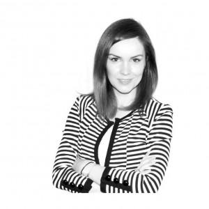 Monika Zawolik-Szczyrbowska