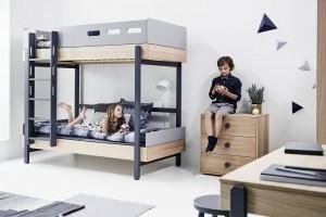 Meble do pokoju dziecięcego - czym się kierować przy ich wyborze