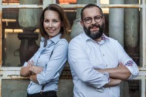 Powstał nowy sklep internetowy z polskim designem