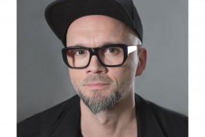 Tomasz Pągowski poprowadzi Galę Konkursową Mebli Plus