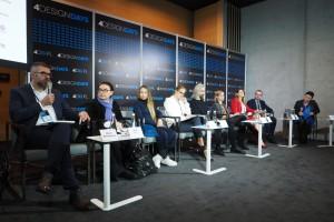 Forum Branży Meblowej - o czym rozmawiali eksperci z branży?