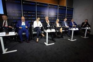 Forum Branży Meblowej: Eksport z marką czy bez marki?