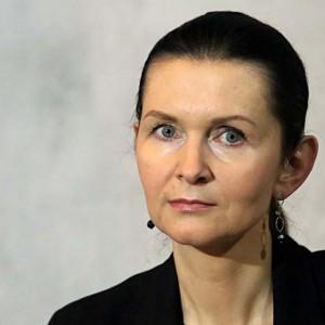 Beata Michalik, redaktor prowadząca portalu branżowego Biznesmeblowy.pl.