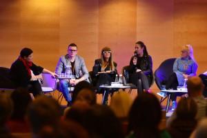 4 Design Days 2018: Akademia Dobrze Mieszkaj odwiedziła Katowice